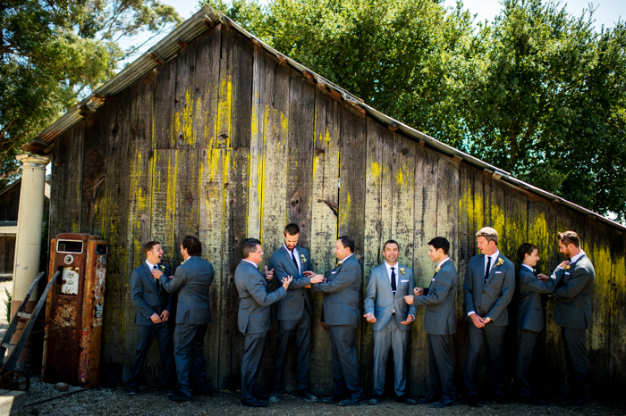 17-dana-powers-barn-wedding-photography-bluephoto-4473-copy