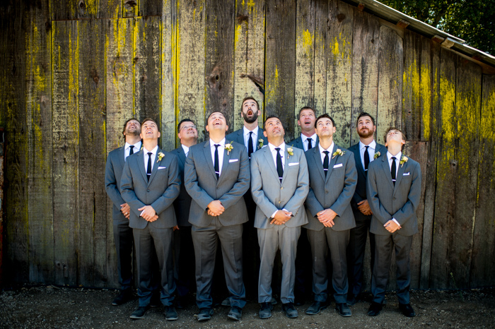 18-dana-powers-barn-wedding-photography-bluephoto-4474-copy