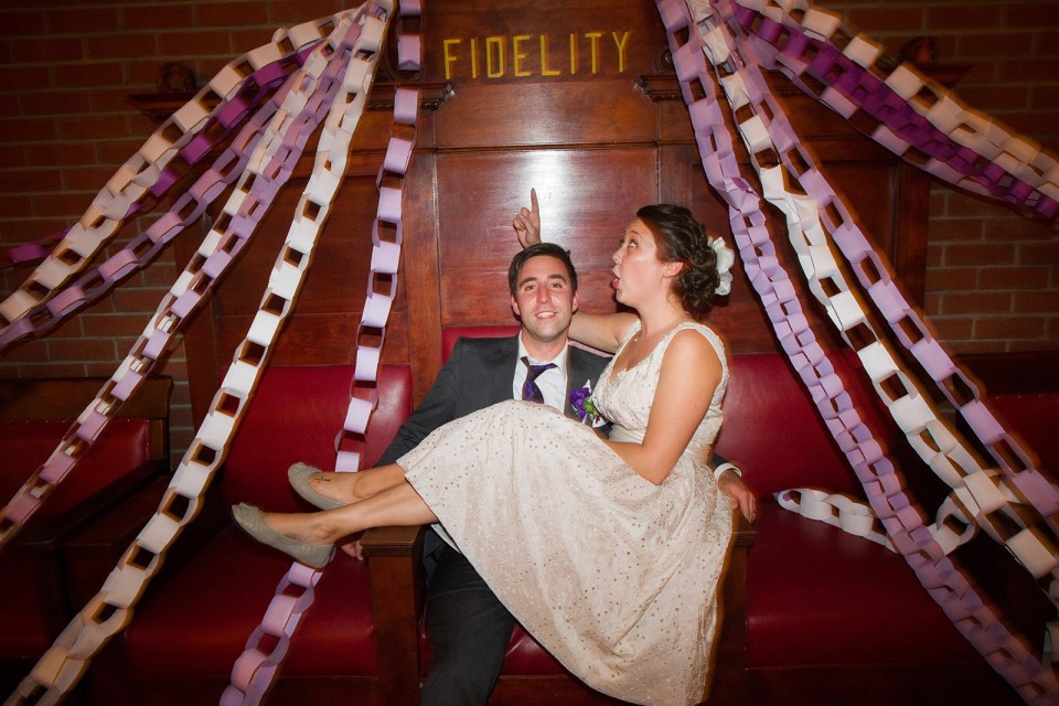 Wedding photography by Jonathan Roberts at Dallidet Adobe in San Luis Obispo