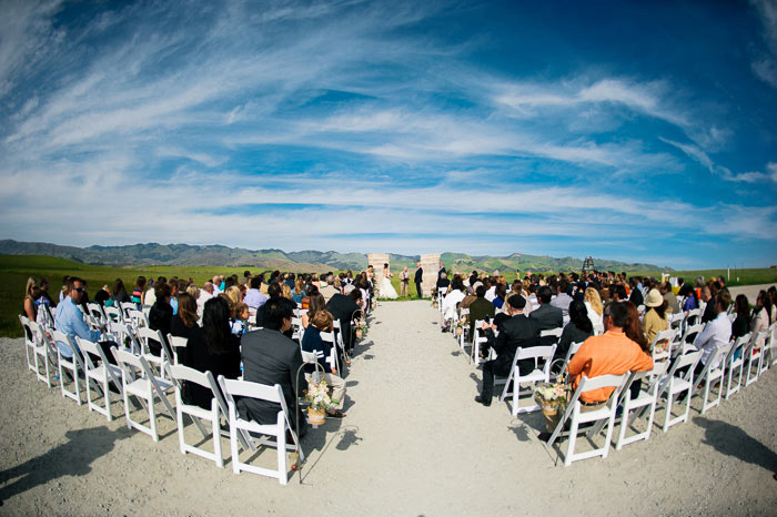 san luis obispo weddings