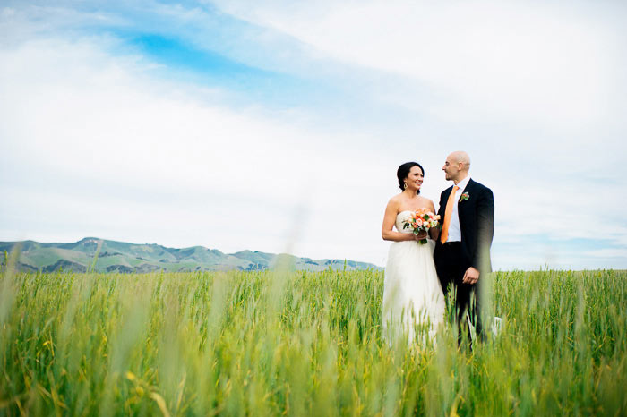 wedding photographers san luis obispo