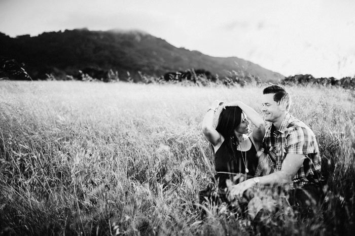 wedding photography san luis obispo