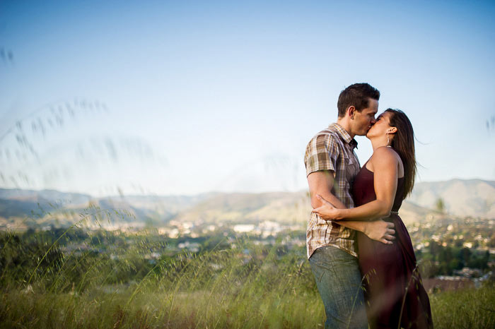 san luis obispo wedding photography
