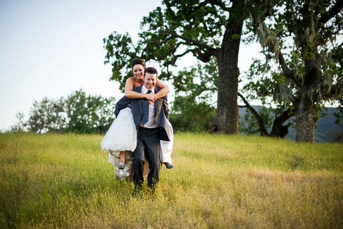 spanish oaks ranch wedding photos