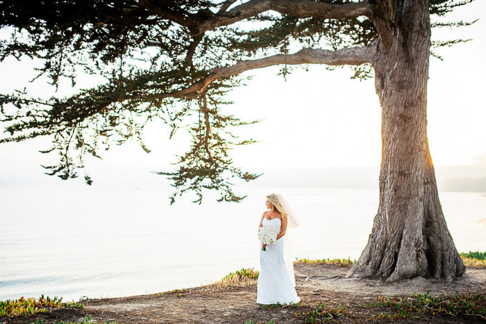 the cliffs wedding photos san luis obispo photographer