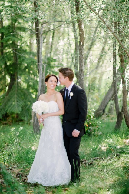 Wedding photography by Jonathan Roberts at Valhalla in Lake Tahoe
