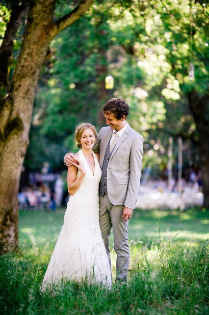 Wedding photography by Jonathan Roberts in Big Sur, California