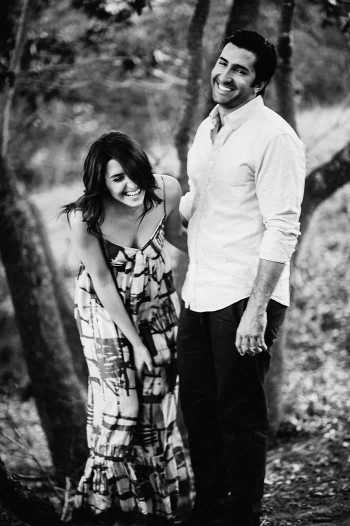 san luis obispo wedding photography - engagement pictures