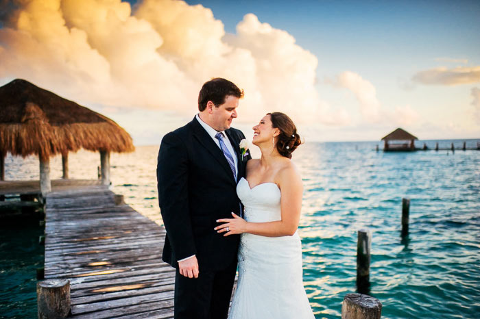 Azul-Beach-By-Karisma-Resort-Wedding-Photography-Cancun-Mexico