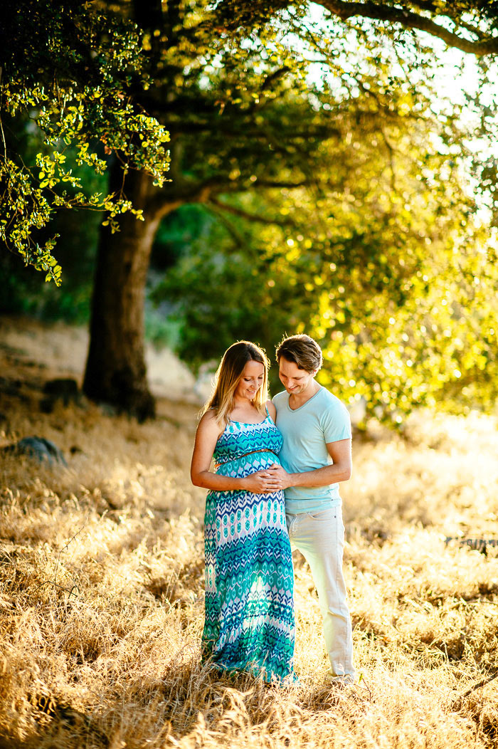 holland ranch san luis obispo maternity