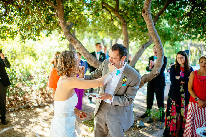 dallidet adobe wedding photography san luis obispo