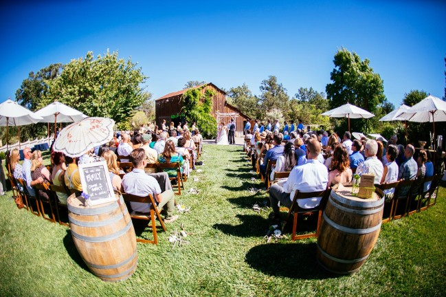 Wedding photography by Jonathan Roberts at The Grace Maralyn Estate and Gardens in Atascadero