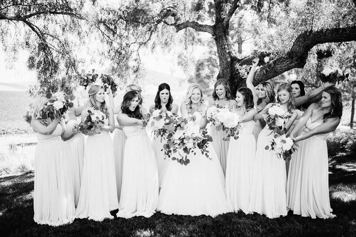 green gate ranch weddings photographs