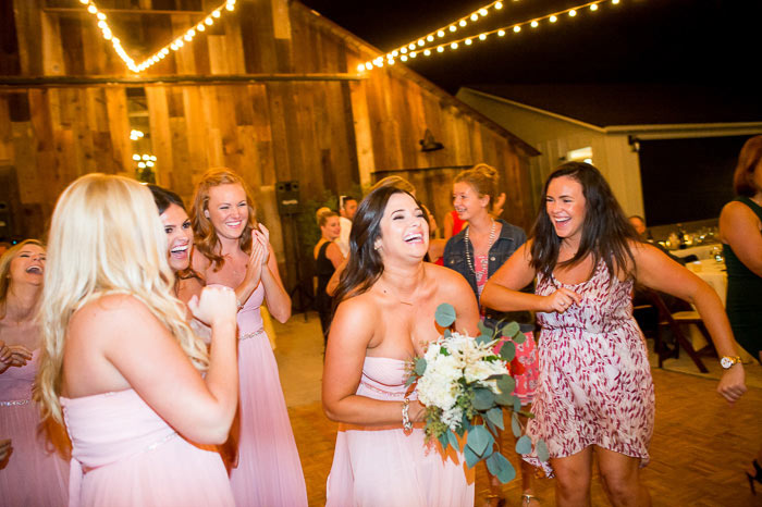 green gate ranch wedding photographer san luis obispo