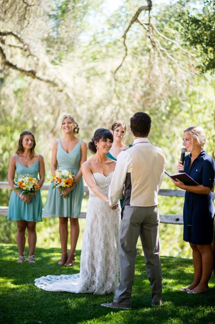 Wedding photography by Jonathan Roberts at Lago Giuseppe Winery in Templeton