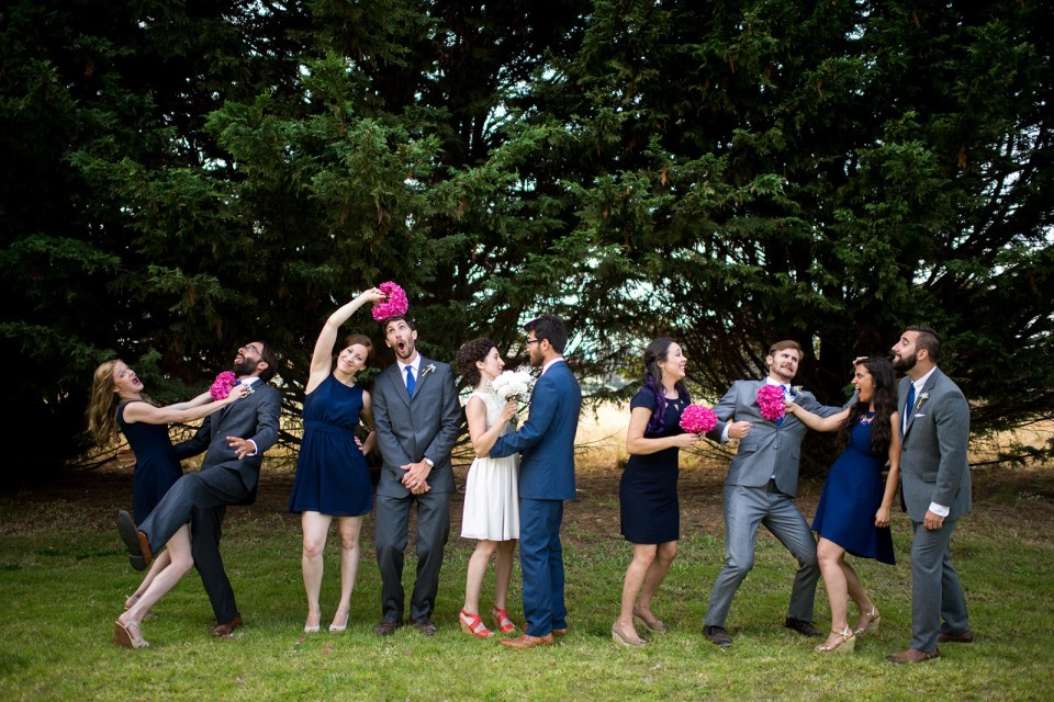 Wedding photography by Jonathan Roberts at Heritage Estate in Arroyo Grande