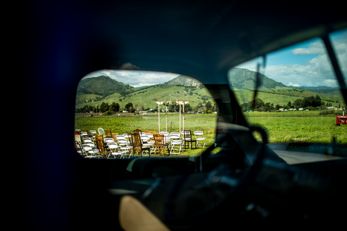 20170325-Emily-and-Will-San-Luis-Obispo-Wedding-Photography-4481