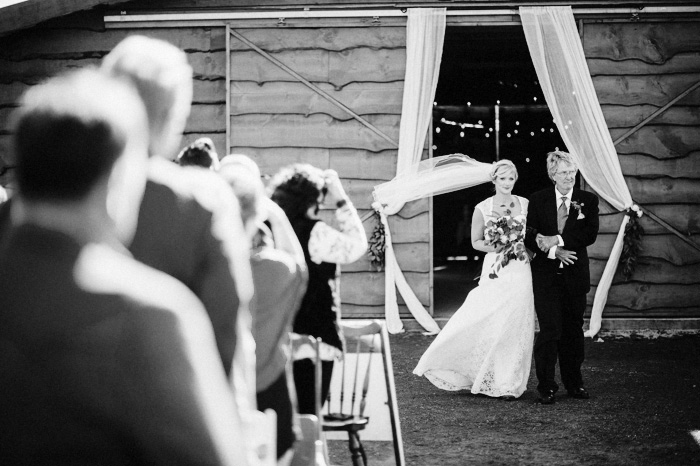 20170325-Emily-and-Will-San-Luis-Obispo-Wedding-Photography-4492 copy