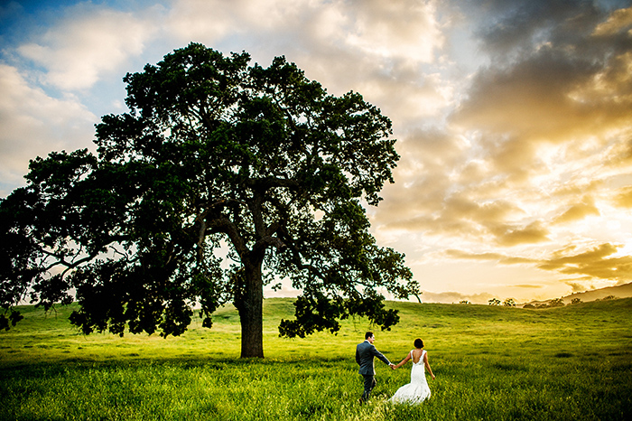 santa margarita ranch wedding photography may weddings