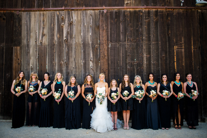 24-dana-powers-barn-wedding-photography-bluephoto-4485-copy