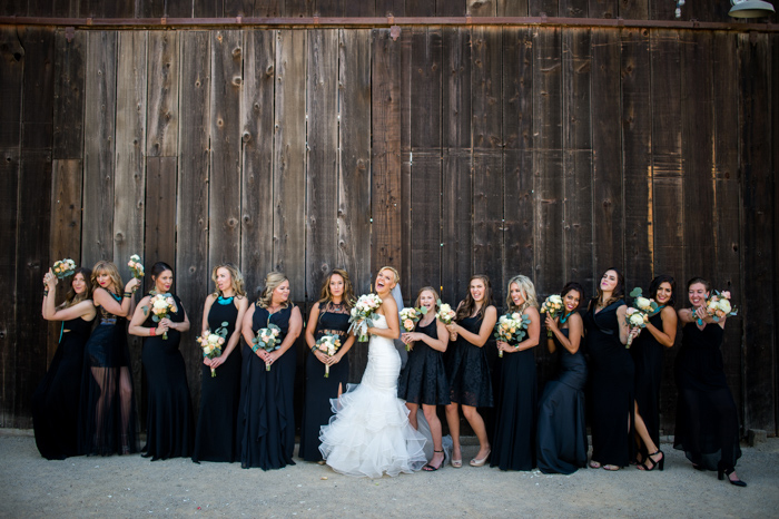 32-dana-powers-barn-wedding-photography-bluephoto-4487-copy