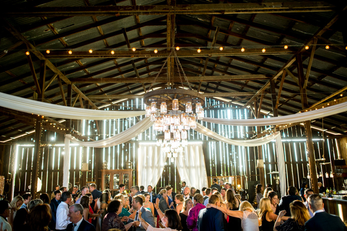 38-dana-powers-barn-wedding-photography-bluephoto-4503-copy