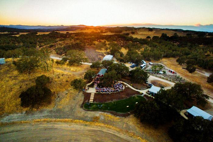 1-rancho-dos-amantes-bradley-california-wedding-photography-blog-4505-copy