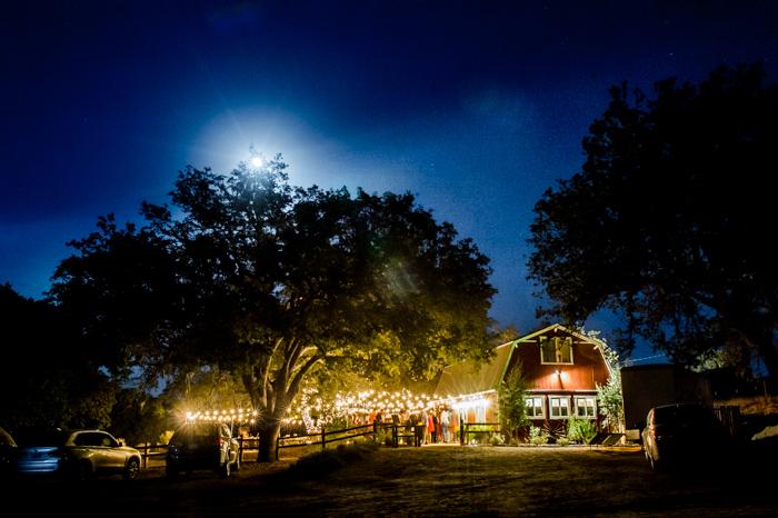 1-rancho-dos-amantes-bradley-california-wedding-photography-blog-4536-copy