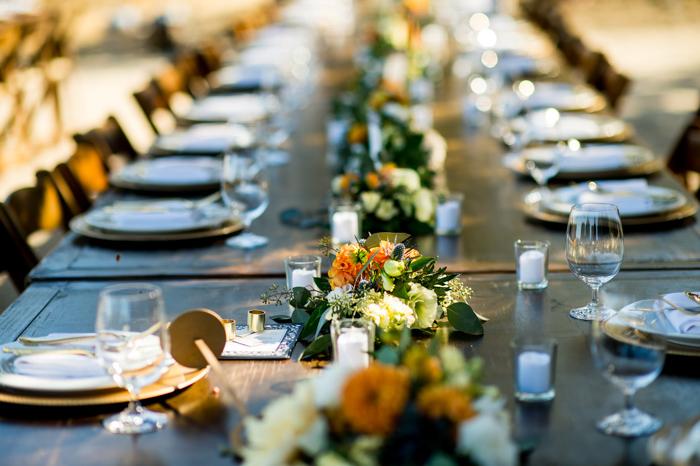 10-rancho-dos-amantes-bradley-california-wedding-photography-blog-4458-copy