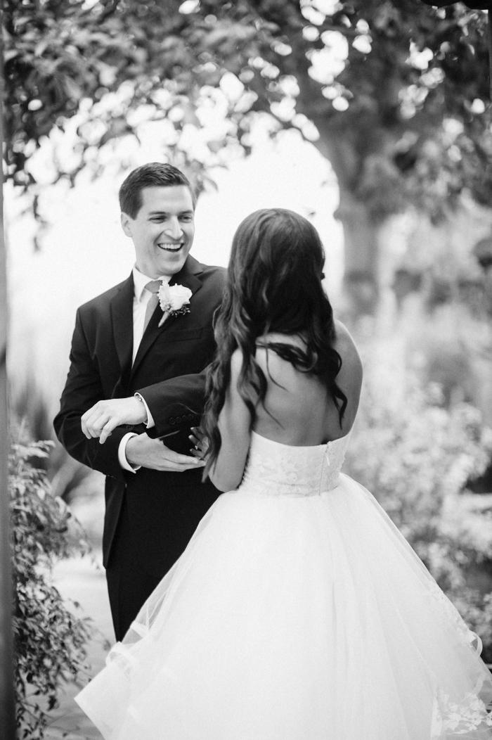 11-20160903-casitas-estates-wedding-arroyo-grande-photography-blog-2223-copy