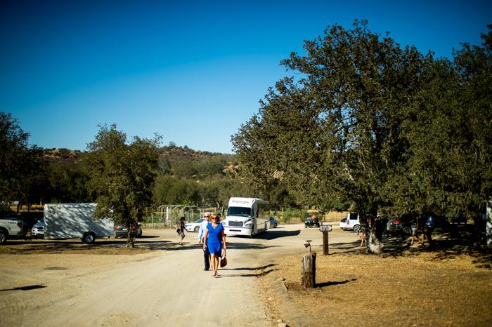 11-rancho-dos-amantes-bradley-california-wedding-photography-blog-4460-copy