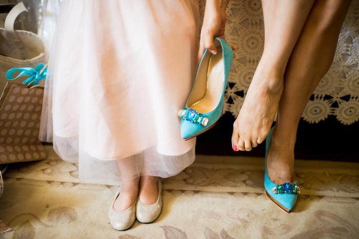 12-dana-powers-barn-wedding-photography-bluephoto-4465-copy