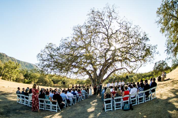 12-rancho-dos-amantes-bradley-california-wedding-photography-blog-4462-copy