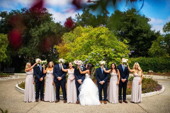 13-20160903-casitas-estates-wedding-arroyo-grande-photography-blog-4462-copy