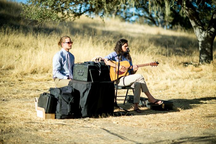 13-rancho-dos-amantes-bradley-california-wedding-photography-blog-4464-copy
