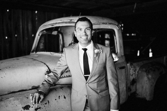 14-dana-powers-barn-wedding-photography-bluephoto-4469-copy