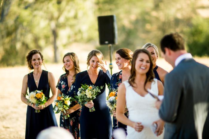 14-rancho-dos-amantes-bradley-california-wedding-photography-blog-4466-copy