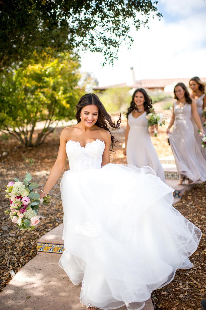 15-20160903-casitas-estates-wedding-arroyo-grande-photography-blog-4463-copy