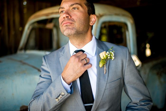 15-dana-powers-barn-wedding-photography-bluephoto-4470-copy