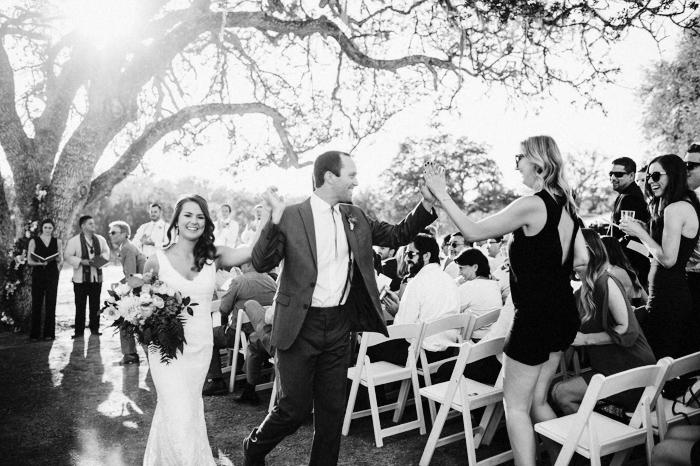 15-rancho-dos-amantes-bradley-california-wedding-photography-blog-2231-copy