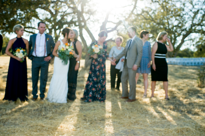 16-rancho-dos-amantes-bradley-california-wedding-photography-blog-4469