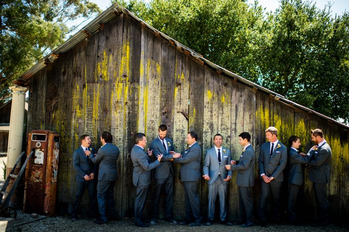 17-dana-powers-barn-wedding-photography-bluephoto-4473-copy