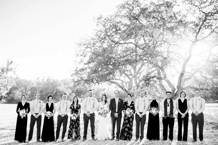 17-rancho-dos-amantes-bradley-california-wedding-photography-blog-4470-copy