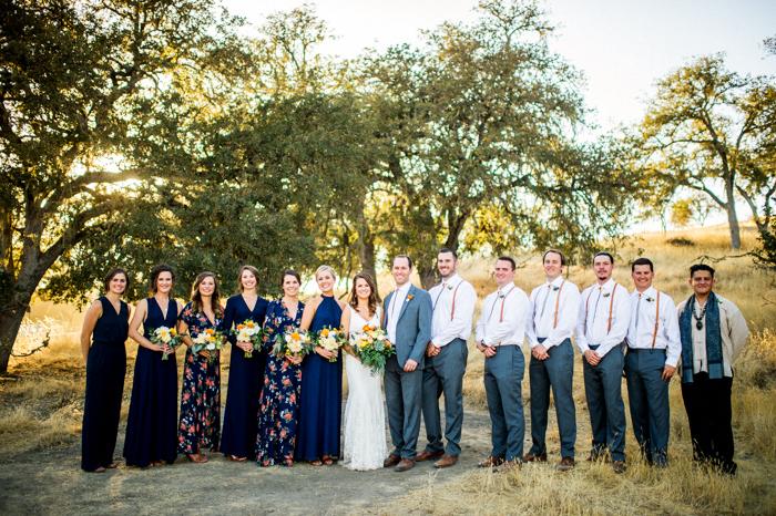 18-rancho-dos-amantes-bradley-california-wedding-photography-blog-4472-copy
