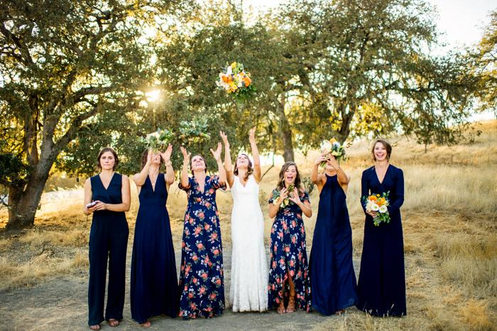 19-rancho-dos-amantes-bradley-california-wedding-photography-blog-4478-copy