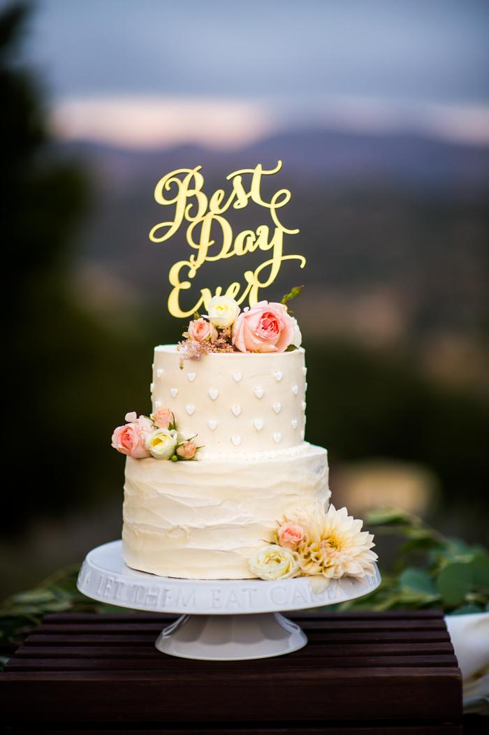 2-20160903-casitas-estates-wedding-arroyo-grande-photography-blog-2227-copy