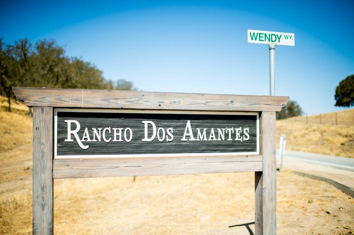 2-rancho-dos-amantes-bradley-california-wedding-photography-blog-4444