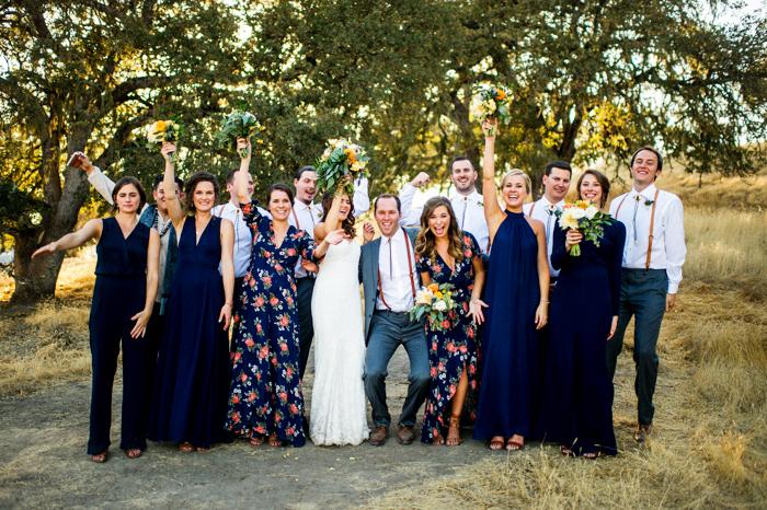 20-rancho-dos-amantes-bradley-california-wedding-photography-blog-4480-copy
