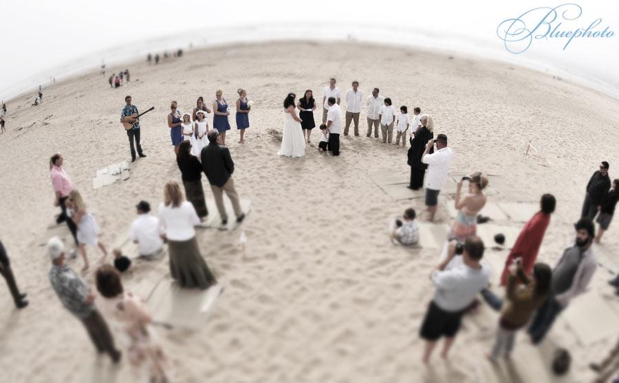 slo wedding photographers
