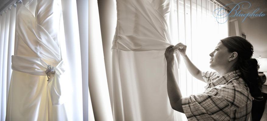 paso robles wedding photography